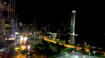 IMG_3502_skyline